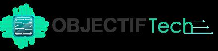 objectiftech
