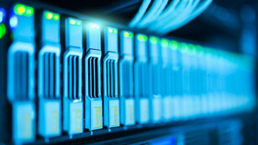Quelles solutions pour sauvegarder vos données ?